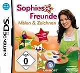 echange, troc Sophies Freunde - Malen & Zeichnen [import allemand]