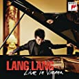 Lang Lang: Live in Vienna