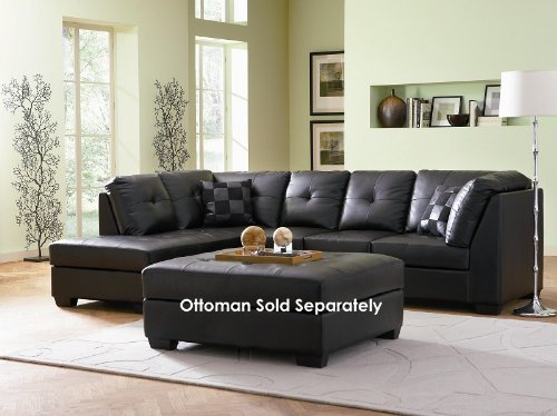 You Will Notice More Details, Compare Price And Additionally Read Examine  Customer Opinions Just Before Buy Darie Sectional Sofa By Coaster Fine  Furniture.