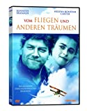 The Theory Of Flight (aka vom Fliegen und And deren Traeumen ) [1999] [DVD]