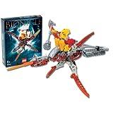 LEGO Bionicle 8594: Jaller & Gukko