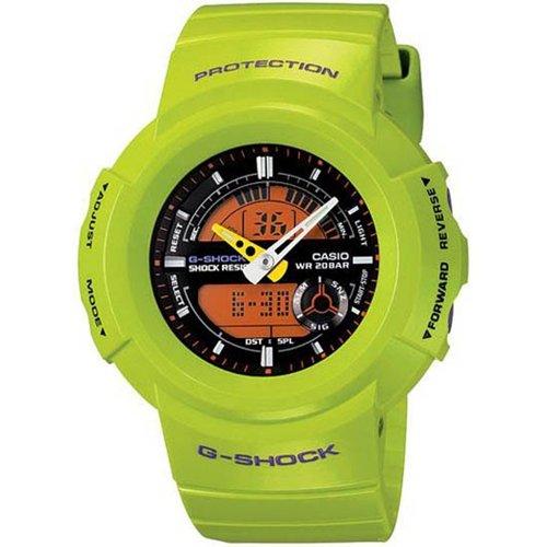Casio Men's Watch AW582SC-3A