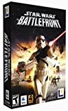 Star Wars Battlefront (Mac)