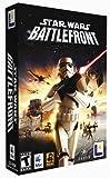 Star Wars Battlefront (Mac)