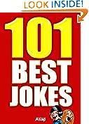 101 best