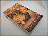THOUSAND ACRES A FORMAT OPEN MKT (0006545483) by JANE SMILEY