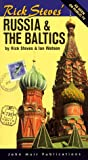 Rick Steves Russia & the Baltics (Rick Steves Russia and the Baltics)
