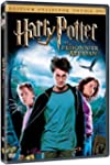 Harry Potter III, Harry Potter et le...