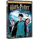 Harry Potter et le prisonnier d'Azkaban [Édition Collector]