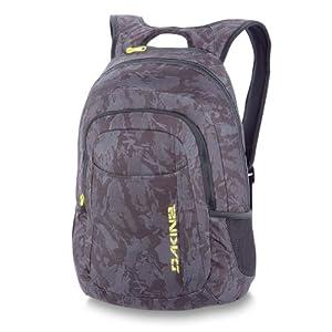 51H3QSaZodL. AA300  [Amazon] DAKINE Daypack FACTOR Rucksack für nur 24,03€ inkl. Versand (Vergleich: 35€)