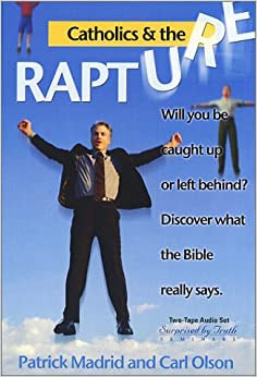 rapture will you be left behind Literally, the lord jesus christ will rapture (catch away) every saint from  if you  have been left behind and are reading this, then you have now entered the.