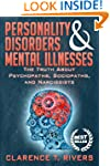 Personality Disorders & Mental Illnes...