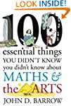 100 Essential Things You Didn't Know...