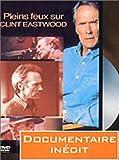 echange, troc Pleins feux sur Clint Eastwood