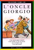 """Afficher """"L' oncle Giorgio"""""""