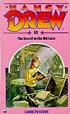 Secret in the Old Lace (Nancy Drew 53)