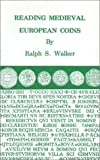 Reading Medieval European Coins
