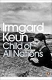 Modern Classics Child of All Nations