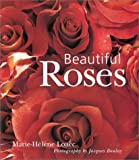 img - for Beautiful Roses book / textbook / text book