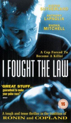 i-fought-the-law-aka-dead-heatvhs2002