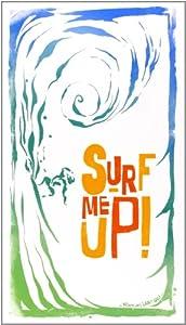 Surf Me Up! (3CD) Deluxe Longbox & DVD
