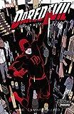 Daredevil by Mark Waid Volume 4