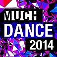 MuchDance 2014
