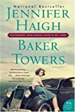 img - for Baker Towers: A Novel book / textbook / text book