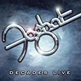 Decades Live Thumbnail Image