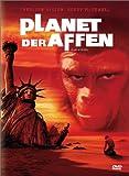 Planet der Affen (1995er Re-Release des Originals von 1968)