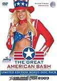 echange, troc Great American Bash