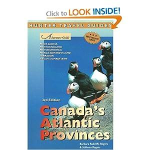 Contact Service Nova Scotia