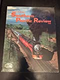 img - for Southern Pacific Review 1981 book / textbook / text book