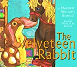 The Velveteen Rabbit (082494173X) by Margery Williams Bianco