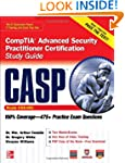CASP CompTIA Advanced Security Practi...