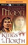 Kings of the North (Paladin's Legacy Series)