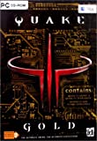 echange, troc Quake 3 - Gold