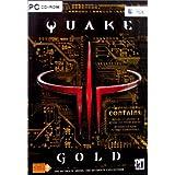 Quake 3 - Goldpar Activision