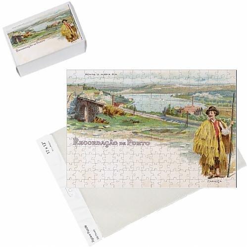 photo-jigsaw-puzzle-of-ponte-dona-maria-pia-oporto-portugal