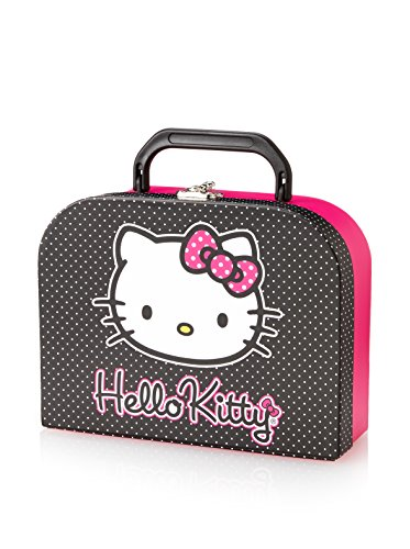 Hello-Kitty-Stationery-Set-Journal-Sheets-Stickers-and-More-age-4