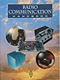 Radio Communication Handbook