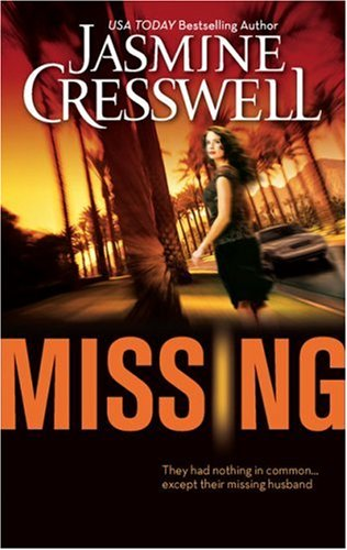Image of Missing