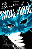 Image of Daughter of Smoke & Bone (Daughter of Smoke and Bone)