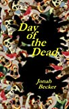 Day of the Dead (Quaid Hudson)