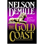 Gold Coast (0246129794) by DeMille, Nelson