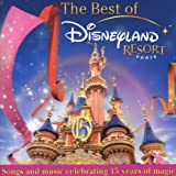 Disneyland Resort Paris: 15 Years