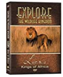 Explore the Wildlife Kingdom Series:...