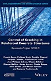 img - for Control of Cracking in Reinforced Concrete Structures (Civil Engineering and Geomechanics) book / textbook / text book