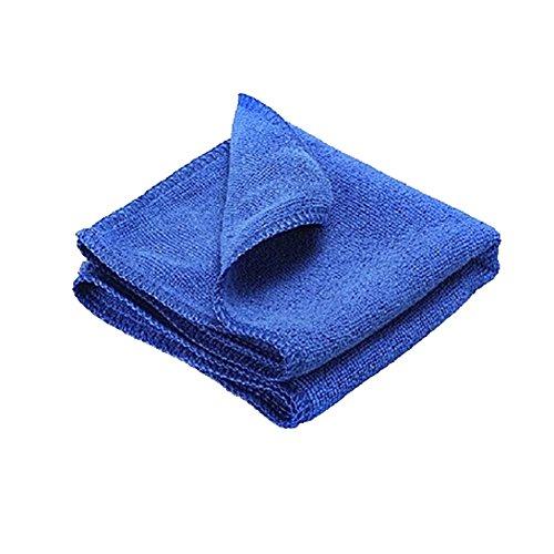 lwdauto-gamuza-de-limpieza-de-microfibra-set-10-unidades-de-microfibra-toallas-30-70-cm-muy-absorben