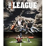 The League: Season 3 ~ Mark Duplass